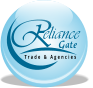 Reliance Gate